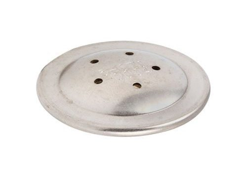 OCSParts SSH001 Stainless Steel Sprayhead for Bunn Home Coffee Machines