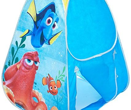Playhut Classic Hideaway – Finding Dory