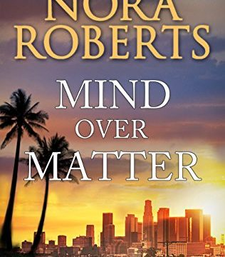 Mind Over Matter: A Passionate and Intriguing Novel of Suspense Language of Love