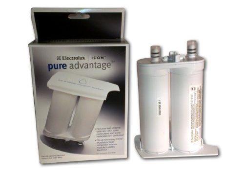 Electrolux EWF2CBPA PureAdvantage Refrigerator Water Filter
