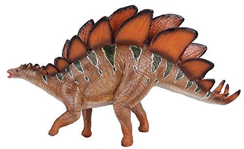 NATIONAL GEOGRAPHIC Stegosaurus Dinosaur