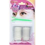 Double Sided Eyelid Tapes176pcs – Eye Charm Magic Slim
