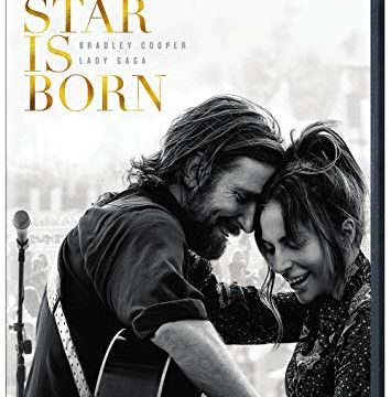 Star is Born, A: SE 2018
