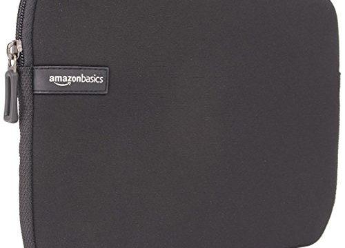 AmazonBasics 10-Inch Tablet Sleeve