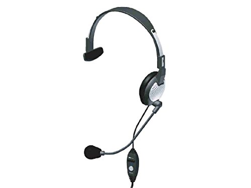 Andrea Communications Nc 185 Vm High Fidelity Stereo Pc
