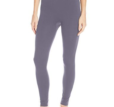 St. Eve Women's Thermal Base Layer Legging