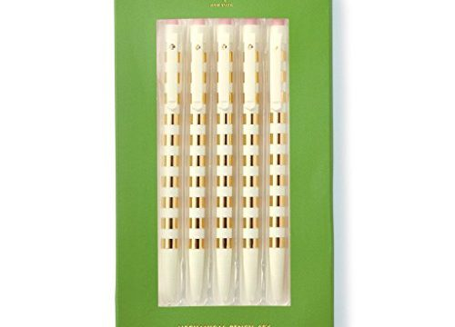 Kate Spade Ksny Mechanical Pencil 173930