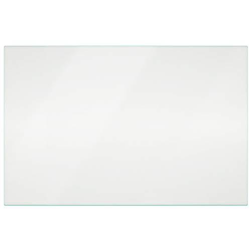 Top 10 Shelf Insert White – Refrigerator Replacement Shelves