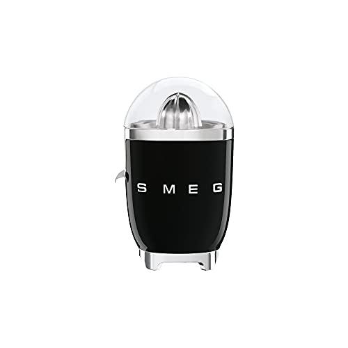 Top 8 Smeg Appliances Black – Citrus Juicers