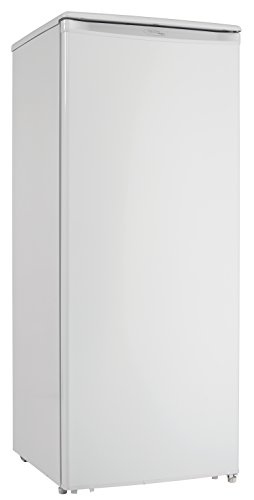 Top 9 Freezers Upright Frost Free – Upright Freezers
