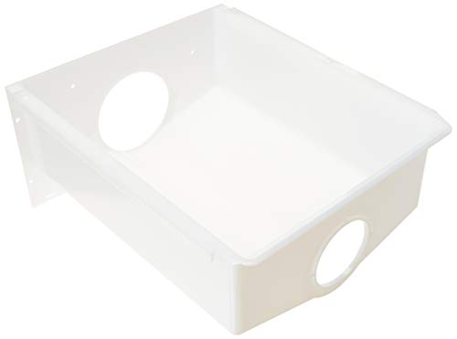 Top 8 Kenmore Coldspot Ice Bucket Replacement – Refrigerator Parts & Accessories