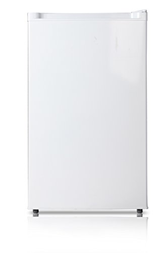 Top 10 7 cubic Feet Frost Free Upright Freezer – Kitchen & Dining Features