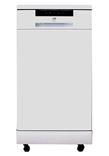 Top 10 Dishwasher On Sale – Portable Dishwashers