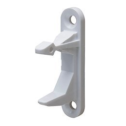 Top 9 Latch for Door – Clothes Washer Replacement Doors