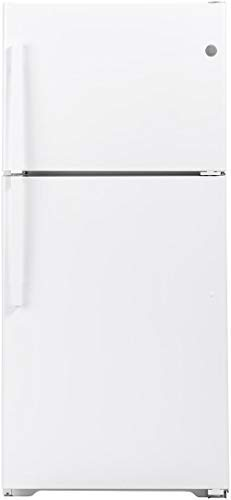 Top 9 GE Top Freezer Refrigerator – Refrigerators