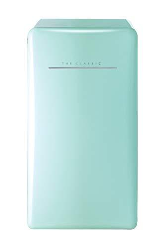 Top 10 Daewoo Retro Refrigerator – Compact Refrigerators