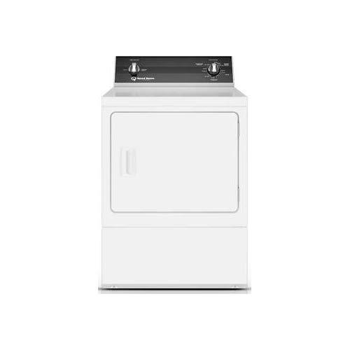 Top 5 SPEED QUEEN Dryer – Home & Kitchen