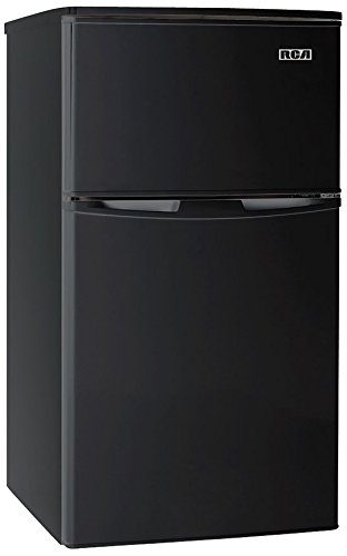 Top 10 Side By Side Refrigerator Freezer Combo – Compact Refrigerators
