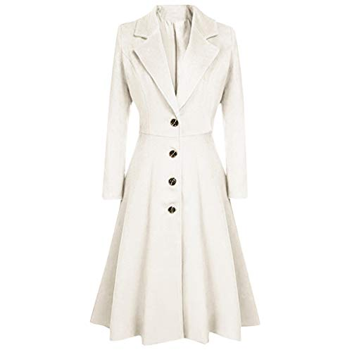 Top 10 Lapel Jacket for Women – Household Carpet Stain Precleaners