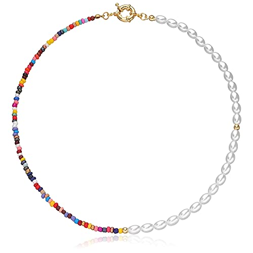 Top 9 Necklace Pack for Teen Girls – Built-In Dishwashers