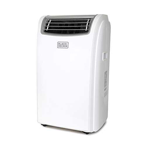 Top 10 Pump Reservoir Combo – Portable Air Conditioners