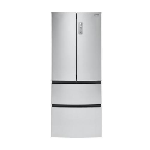 Top 9 Counter Depth Refrigerators 30 Inches Wide – Refrigerators