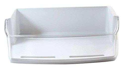 Top 10 LG Refrigerator Door Bin – Refrigerator Replacement Bins