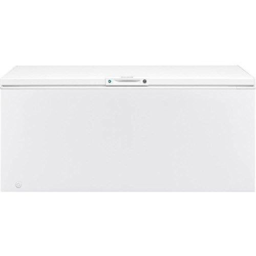 Top 7 Freezer Chest 10 Cu Ft – Chest Freezers