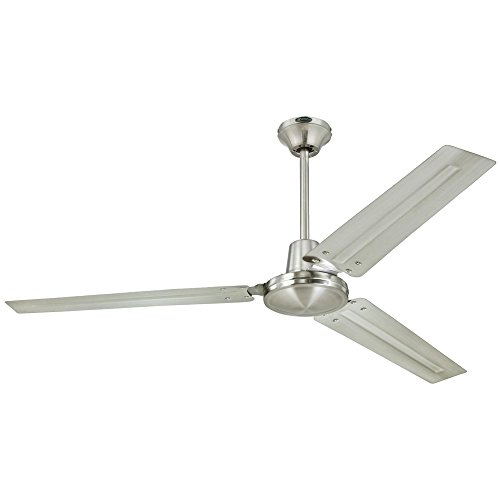 Top 9 Garage Ceiling Fan – Ceiling Fans