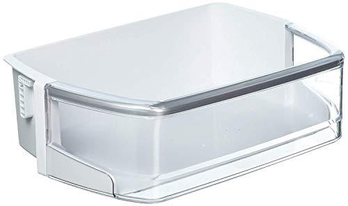 Top 10 Kenmore Elite Refrigerator Door Bin Model 795 – Refrigerator Replacement Shelves