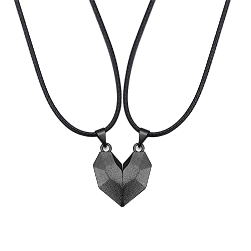 Top 10 Valentines Necklace for Girlfriend – Portable Dryers