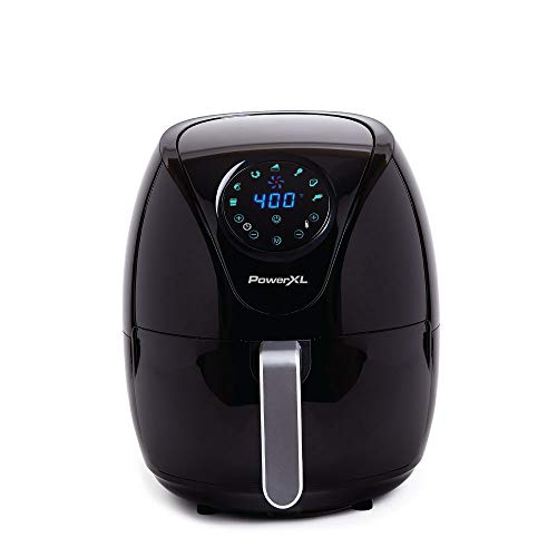 Top 10 Air Fryer XL – Air Fryers