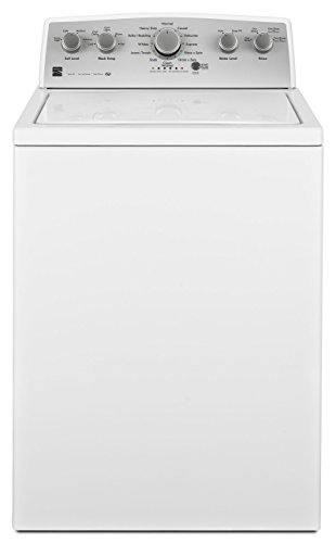Top 8 Appliances Washing Machines – Clothes Washing Machines