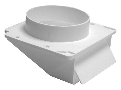 Top 9 Soffit Bathroom Exhaust Vent – Kitchen & Dining Features