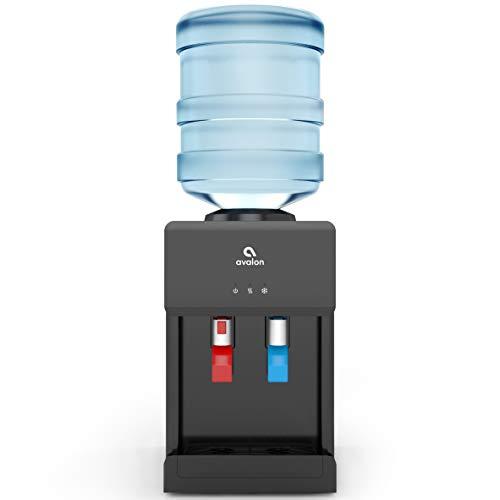 Top 10 Desktop Water Cooler – Water Coolers