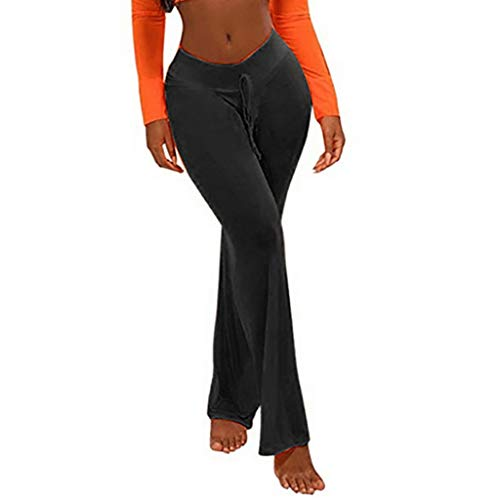 Top 10 Swim Leggings Women – Cooktops