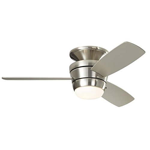 Top 10 Ceiling Fan Flush Mount – Ceiling Fans