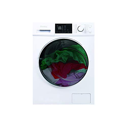 Top 8 Ventless Washer and Dryer Combo – Home & Kitchen