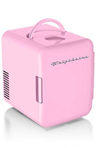Top 10 Hello Kitty Mini Fridge – Compact Refrigerators