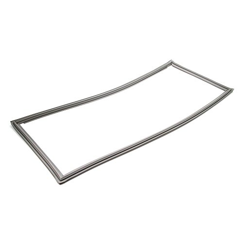 Top 9 Kenmore Refrigerator Door Gasket – Refrigerator Parts & Accessories