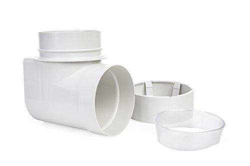 Top 9 Aluminum Tape HVAC – Clothes Dryer Replacement Vents