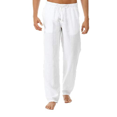 Top 10 Linen Pants Men – Air Conditioner Replacement Knobs