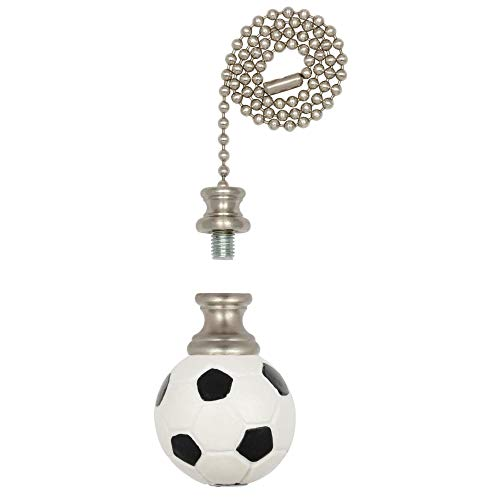 Top 8 Finials for Lamps – Ceiling Fan Pull Chain Ornaments