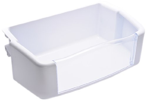 Top 7 GE Profile Refrigerator Parts – Refrigerator Replacement Bins