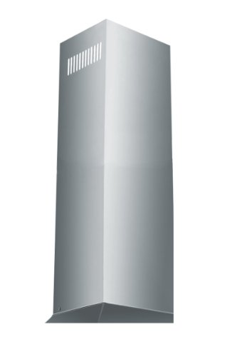 Top 8 ZLINE Range Hood Extension – Range Hoods