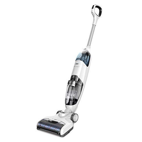 Top 9 Wet Vacuum Cleaner – Stick Vacuums & Electric Brooms