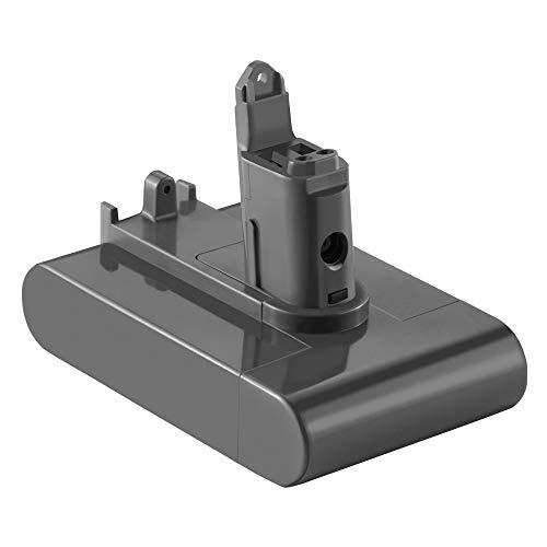 Top 10 Batteries Size C – Vacuum Replacement Batteries