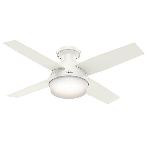 Top 10 Ceiling Fan with Light and Remote Control – Ceiling Fan Light Kits