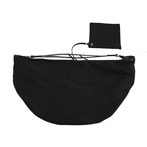 Top 6 Clutch Bags For Women – Replacement Handheld Vacuum Bags