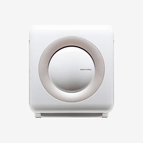Top 10 Holmes Visipure Tabletop Air Purifier Hap9241b-t – HEPA Filter Air Purifiers